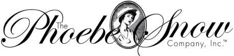 Phoebe Snow Company Inc.